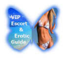 Escort Switzerland and Worldwide
