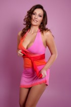 Mature escort Vienna