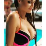 Andheri escorts , Call girls in Andheri , Independent Andheri Escorts , Andheri Escorts Services