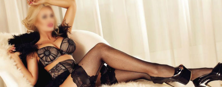Hire Best Swiss escorts
