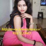 Mumbai escort agency offering a top call girls