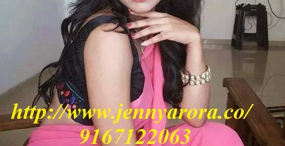 Mumbai escort agency offering a top call girls