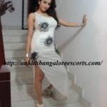 Bangalore escort agency offering a top call girls