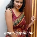Hyderabad escort service call girls direct to you 20 minutes