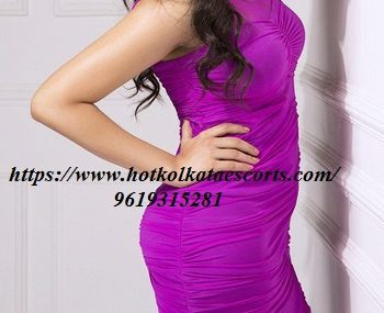 Kolkata escort service | VIP models available any time