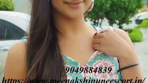 Pune escort service | VIP models | Pune escorts available 24/7