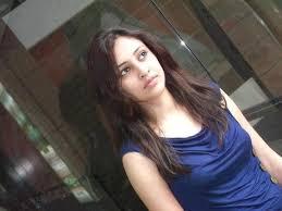 Stunning independent Mumbai escort agency call girls