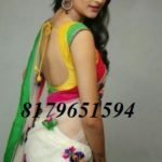 Top beautyful female escorts in Bangalore | Escort in Bangalore