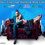 Togel Deposit Bank