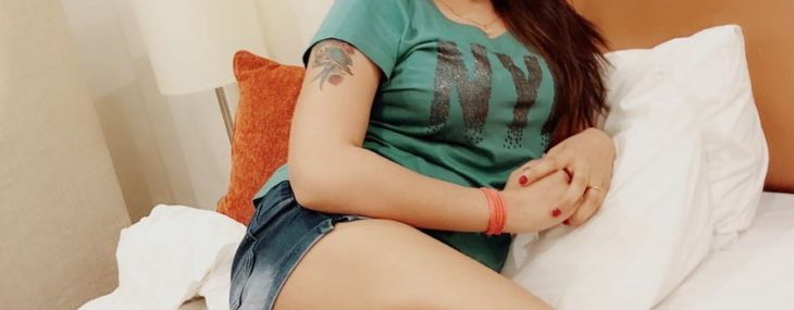Nashik Escorts, Call Girls Service in Nashik
