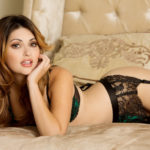 Enjoy with every day / Night24 / 7 in Chennai Escorts Service