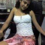 Mumbai Escorts | Devikabatra Call Girls at your Home 24/7 Available