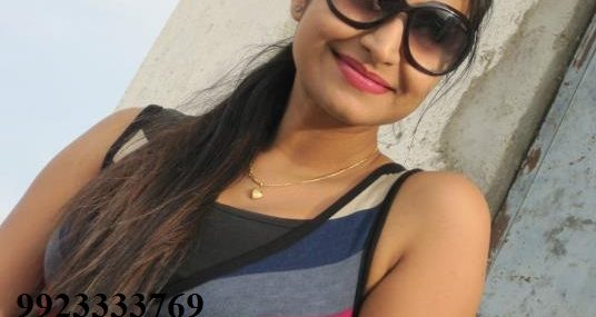 Mumbai Escorts service Call Girls and Top best call girls