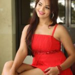 Mumbai Escorts Service | VIP Escorts | Call Girls in Mumbai