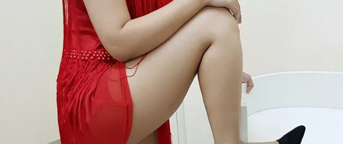 VIP Escorts in Hyderabad call girls near me | call girls in Hyderabad