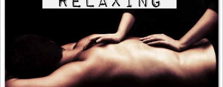Relaxing Body to Body Massage in Malviya Nagar Delhi