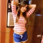 New Independent Hyderabad Escorts Service agency offering a best call girls