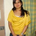 MUMBAI ESCORTS GIRLS SERVICE | CALL GIRLS IN MUMBAI NEAR ME