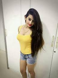 Bangalore escort agency Offers high class escorts call girls near me