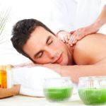 Female to Male Body to Body Massage in Faridabad