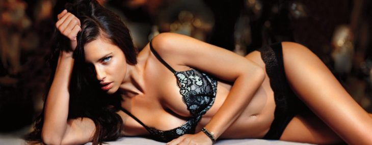 Find A Sizzling And Hot Escort On Delhi Escorts Service