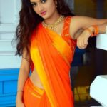 Bangalore Escorts girl | full day/night service agency