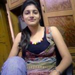 Mumbai Escort Service For Best Call Girls Service | Mumbai call girls