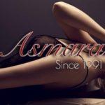Asmara-sex-club-amsterdam-swinger-clubs