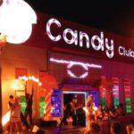 Candyclub-amsterdam-swinger-clubs-Candyclub