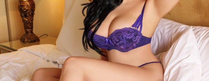 Kolkata Call Girls and Female Kolkata Escorts