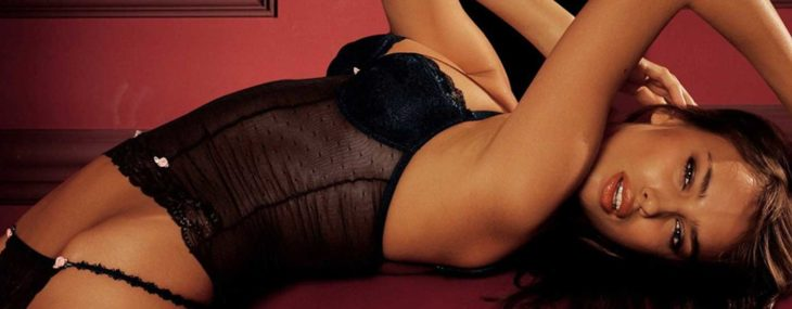 Hyderabad Escorts Service by Russian Call Girls