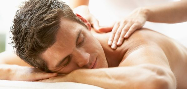 Female to Male Body to Body Massage in Gurgaon | Sohna, MG Road