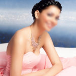 Hyderabad Escorts | Escorts & Call girls in Hyderabad At your service 24/7