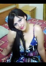 Independent Kolkata Escorts | Real call girls service in Kolkata