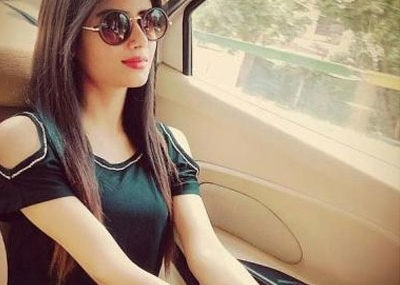 Call Girls in Hyderabad escorts with Photos Service | Escort in Hyderabad