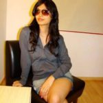 VIP Mumbai Escorts Service, Find Hot Call girls Escorts in Mumbai