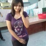 Mumbai Escorts | Devikabatra 100% dedicated Call Girls in Mumbai 24Hrs