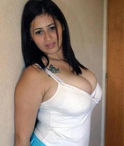 Sexy Call Girls, Escorts in Surat…