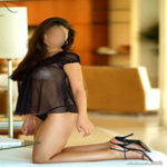 Independent Call Girls in Hyderabad escorts