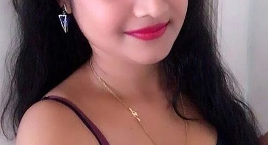 Hyderabad Escorts Vip girls are available in any time