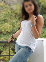 Independent High Profile VIP Call Girls in Bangalore escorts