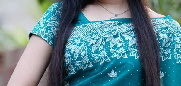 Bangalore Escorts Offers Escorts Service agency call girls
