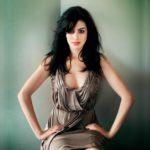 Anne-Hathaway-Hot-Girls-HD-Wallpaper