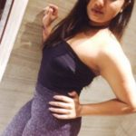 Mumbai Escort, Beautiful Call Girls in Mumbai near me