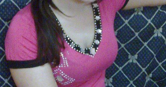 Any time in call and out call service in Mumbai escorts