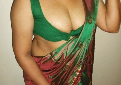 Book Tanya Bangalore Escorts Services Now!
