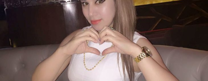 What is so special about Escorts in Goa