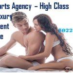 Hire beautiful russian Independent Bangalore Escorts service