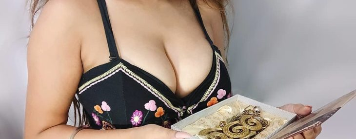Cheap Escorts Service in Entire Delhi