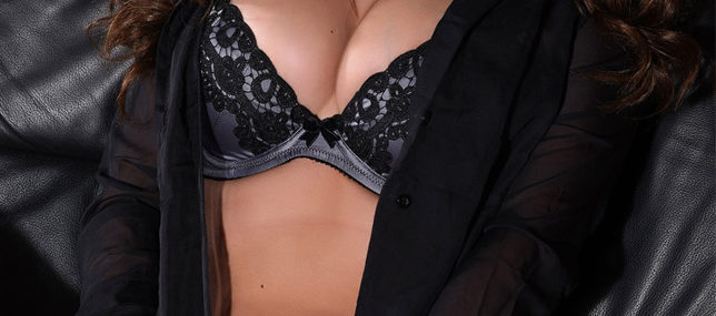 Romantic Russians Call Girls Bangalore Service in 5 Star Hotels